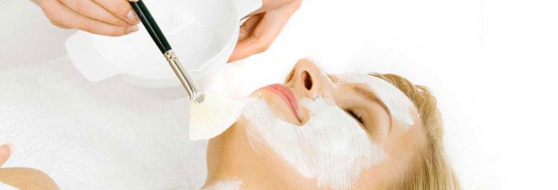 huidtherapie zuid-limburg